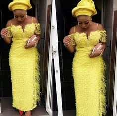 I adore traditional african fashion 4396141804 Lace Material Styles, Cord Lace Styles, Lace Dress Styles, Blouse Styles, Nigerian Lace Styles, Aso Ebi Lace Styles, Ankara Styles, African Dresses For Women, African Fashion Dresses