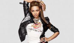 Beyonce Hakkında Bilmediğiniz 20 Şey | Galeri Haber | Haberler