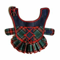 Pattern pet clothes, PDF dog clothes, Small dog pattern, Girl dog clothes pattern, Dog dress PDF Dog clothes small dog, Pdf pet clothing, Size XS Language English Size XS: neck ~ 9-10/24-26cm chest girth ~ 12/30cm length ~ 9/23cm This listing included 2 PDF: 1 PDF - 3 Pattern pages 2