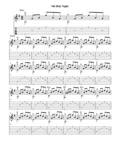 anime guitar tabs tabs for unravel tokyo ghoul partituras pinterest piano tokyo and note. Black Bedroom Furniture Sets. Home Design Ideas