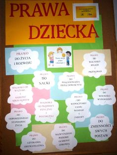 [gazetka] Activities For Kids, Diy And Crafts, Kindergarten, Education, Kindergartens, Preschool, Teaching, Kid Activities, Onderwijs
