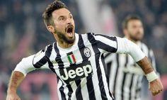 Io sono il calcio - tutto sul calcio e non solo: Calciomercato:Vucinic lascia la Juventus