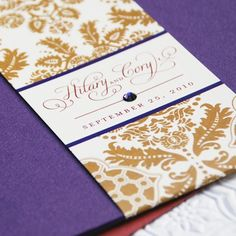Elegant_Brocade_Pocket_Fold_Invitation_in_Red_Gold_and_Purple_Autumn_01__13518.1409756727.1280.1280.jpg (671×671)