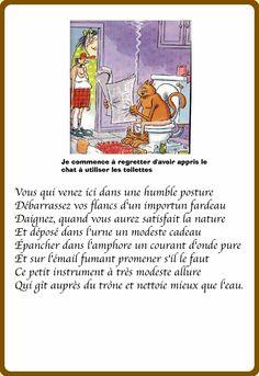 Panneau de ville humour pq cacabinet pour les wc toilettes - Tableau humoristique pour wc ...