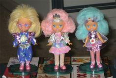Moondreamers Dolls Image