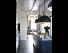 Lodder Keukens 2016
