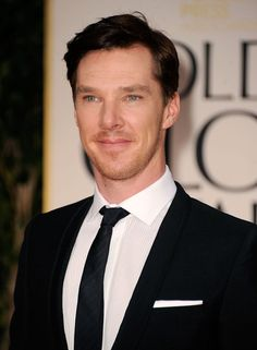 69th Annual Golden Globe Awards - 15th January 2012