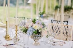 9 Flowers to Inspire Your Spring Wedding Color Palette - Weddingbee Best Color Schemes, Spring Wedding Colors, Spring Weddings, Wedding Decorations, Table Decorations, Floral Decorations, Table Centers, Georgia Wedding, Ficus