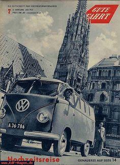 VW - 1951 - Gute Fahrt - 07 - [4201]-1