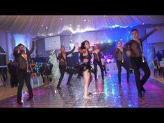 260ab50e7 9 Inspiring bailes 15añera images