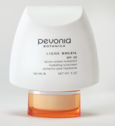 Born 2 impress: Born 2 Impress Summer Must Have Products - Pevonia Botanica Sun Protection Line Review and Giveaway