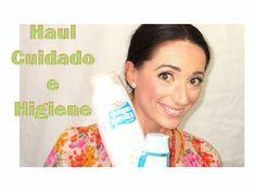 Domingo! Vídeo dominguero pues a disponible!  Compras, haúl, como queráis llamarlo e de productos de cuidado e higiene. La semana que viene, de maquillaje. #compras#haul#cuidadodelapiel #cuidadoehigiene #gel#champu#aceites#sinperfumes #sinparabenos #sinparabenes #sincolorantes #institutoespañol#tres#bonte#dia#clarel#anthelios #larocheposay #fharmacy#farmacia#super#ldl#primor#pielesatopicas #desmaquillantes#beautiful#makeup#spa#detox#skin#hiegiene#care#dryskin#oilyskin#deodorants#sunscreen#