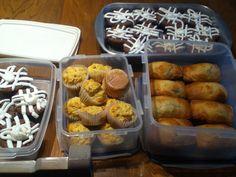 Les petits dimanches dans la cuisine Take Out, Food, Recipes, Kitchens, Meal, Essen, Hoods, Meals, Eten