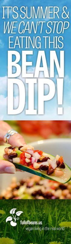 Delicious dip that everyone will love, whether vegan, paleo, or whatever. It is a wonderful Go-To item for that vegan dish you want to bring to a gathering. You could eat only this and be perfectly happy. #vegan #dairyfree #dip