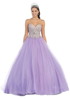 Quinceanera dresses, decorations, tiaras, favors, and supplies for your quinceanera! Many quinceanera dresses to choose from! Quinceanera packages and many accessories available! Purple Quinceanera Dresses, Pageant Dresses, 15 Dresses, Fashion Dresses, Formal Dresses, Quinceanera Party, Military Ball Gowns, Military Party, Color Violeta