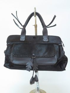 US $570.00 New without tags in Clothing, Shoes & Accessories, Women's Handbags & Bags, Handbags & Purses