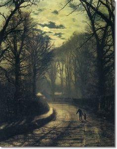 john-atkinson-grimshaw-nesring-home-1892-