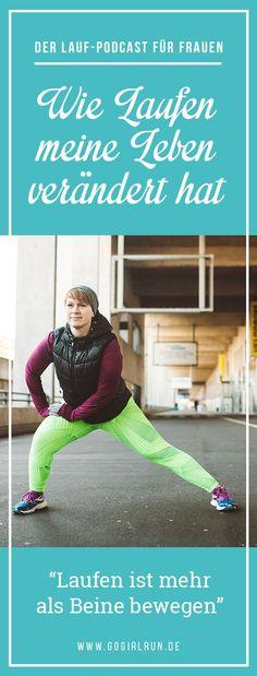 Laufen ist mehr als Beine bewegen, Laufen ist mehr als nur Sport. Der Einstieg zum Hobby-Laufen hat mein Leben bis heute nachhaltig verändert. Nicht nur, dass es mir ein neues, bisher unbekanntes Lebensgefühl vermittelt hat. Nein, dank dem Laufen habe ich diesen Blog gestartet und mein Leben um 180 Grad verändert.