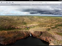 Katherine Gorge, Nitmiluk National Park, Northern Territory. Open Spaces Photography