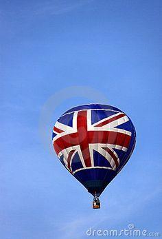 Union Jack on Pinterest | British, Flags and London