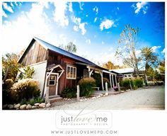 1000+ images about Michigan Outdoor Wedding Venues on ...
