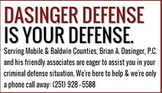 A DUI lawyer can make an incident for you by doing a number of things, among that is questioning the methods used to gauge the blood-alcohol level. Read More: http://www.dasingerdefense.com//