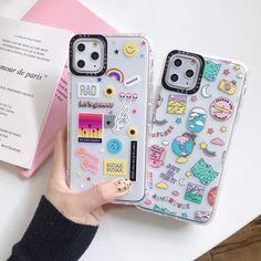 Iphone 7, Coque Iphone, Iphone Cases, Free Iphone, Cheap Phone Cases, Diy Phone Case, Cute Phone Cases, Pijamas Victoria Secret, Rainbow Phone Case