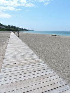 The 10 best beaches on Ohio's Lake Erie coast (plus one in Pennsylvania)   cleveland.com