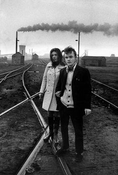 Consett, County Durham, Great Britain, 1974 Don McCullin Documentary Photographers, Famous Photographers, War Photography, Street Photography, Photography Composition, Artistic Photography, Photography Ideas, Pinup, Pop Art
