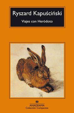 Viajes con Herodoto/ Travels with Herodotus