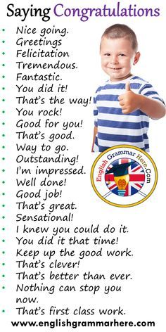Essay Writing Skills, English Writing Skills, Writing Words, English Lessons, Writing A Book, English Vocabulary Words, English Phrases, Learn English Words, English Grammar