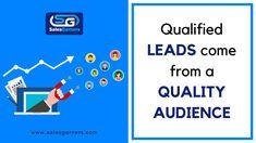 Lead Generation, Conversation, Digital Marketing, Relationship, Led, Business, Store, Business Illustration, Relationships