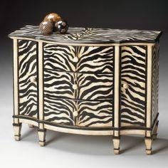 http://3.bp.blogspot.com/-NghwtME6198/UFBpLjy5PRI/AAAAAAAAAvQ/kBuThwB-8os/s1600/c%C3%B4moda+zebra.jpg