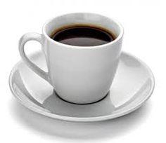 coffee bean http://boschcoffeemaker1.blogspot.com/2013/09/coffee-bean.html
