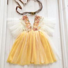 cod213 Photo prop dresss sitter size photo prop tulle dress