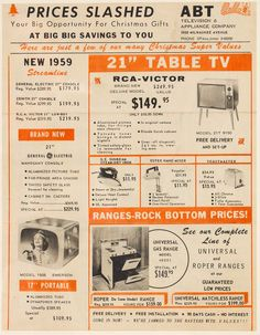 Best Celebrating Years Images On Pinterest Morton Grove Age - Abt tv sale