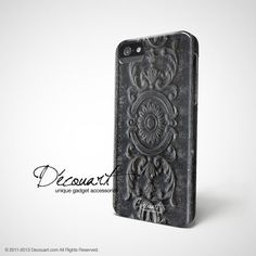 iPhone 5 case iPhone 5s case iPhone 4 case case for by Decouart, $23.99