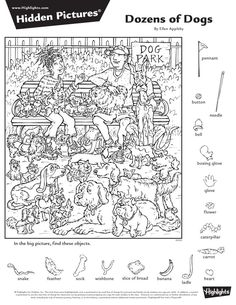 Lego Coloring Activities Best Of Batman Logo Coloring Pages and Superhero Kepek Fresh 숨은그림찾기 어린이 숨은그림찾기 Hidden Hidden Object Puzzles, Hidden Picture Puzzles, Hidden Objects, Library Activities, Animal Activities, Color Activities, Hidden Pictures Printables, Highlights Hidden Pictures, Sudoku