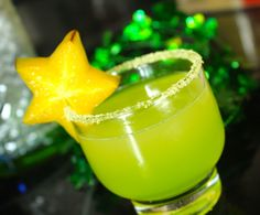 http://www.the-coreport.com/st-patricks-day-alcohol-drink-recepies-a-mexican-leprechaun/  The Best St. Patricks Day Alcohol Drinks - A Mexican Leprechaun