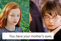 "33 ""Harry Potter"" Tumblr Posts Guaranteed To Make You Laugh"