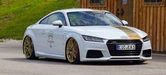 Audi Quattro, Audi Rs3, Alloy Wheel, Cars And Motorcycles, Honda, Vehicles, Den, German, Wheels