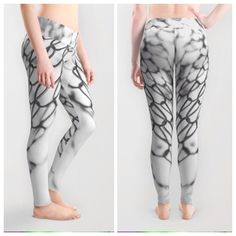 New in the Shop!  Linked Focus Leggings by @FineTuned https://society6.com/product/linked-focus_leggings   #FineTuned #Shop #sale #yogapants • © 2015 All Rights Reserved • Discover Tsu users by genre at http://FineTuned.ca/tsu-genres •