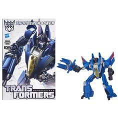 Transformers Generations Deluxe Class Thundercracker Action Figure Transformers http://www.amazon.com/dp/B00CX5XEUI/ref=cm_sw_r_pi_dp_4ydewb09P8ARJ