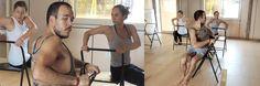 Yoga Teacher Training Rishikesh, Rishikesh Yoga, Yoga Courses, Training School, Best Yoga