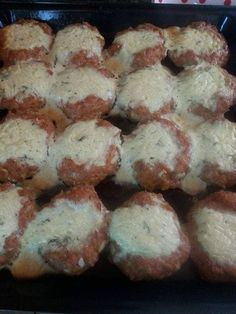 Arabic Food, Food 52, Delish, Healthy Living, Muffin, Food And Drink, Sweets, Meat, Cooking