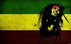 Hd Wallpapers | Bob Marley Rasta Vector HD Wallpaper in Desktop | DownloadsHDWallpaper ...