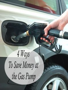 1. Only get gas when the temperature is still cold. 2. Pump slowly. 3. Fill up your tank when it's half full. 4. When the truck is there filling up the service station get gas somewhere else.