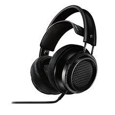 Philips X2/27 Fidelio Premium Headphones, Black Philips https://www.amazon.com/dp/B00O2Y2MZG/ref=cm_sw_r_pi_dp_x_2XtoybA1ZGGR9