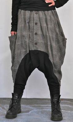 http://webshopolarsulla.hemsida24.se/store/p/trousers-skirt-110023/bero-cotton-checked-267869