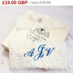 Hey, I found this really awesome Etsy listing at https://www.etsy.com/uk/listing/262342541/happy-birthday-boxed-of-2-garter-set